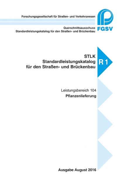 STLK LB 104