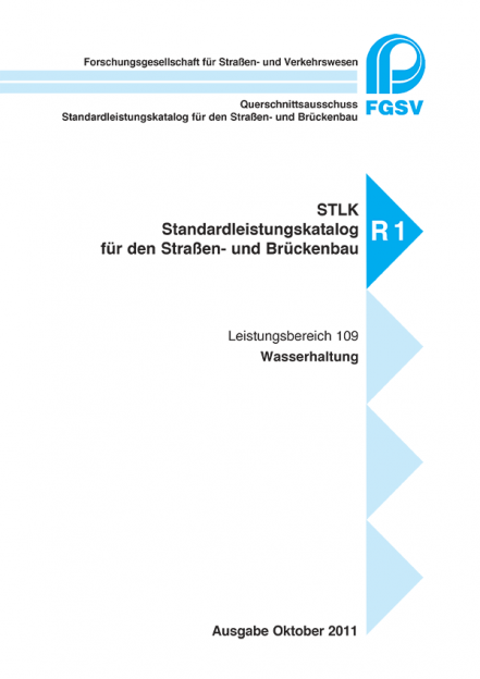 STLK LB 109