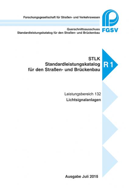 STLK LB 132