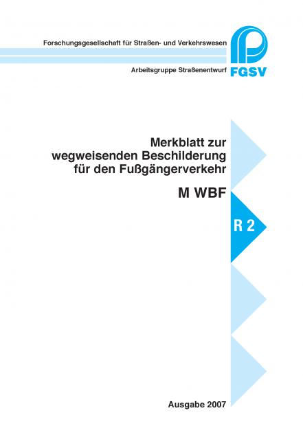 M WBF