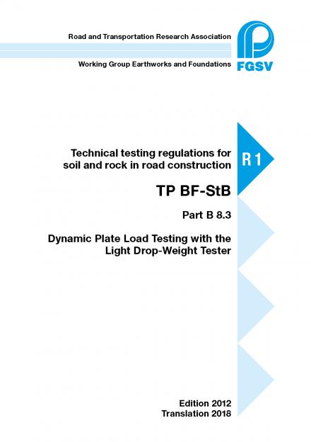 TP BF-StB Part B 8.3 E