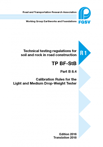 TP BF-StB Part B 8.4 E