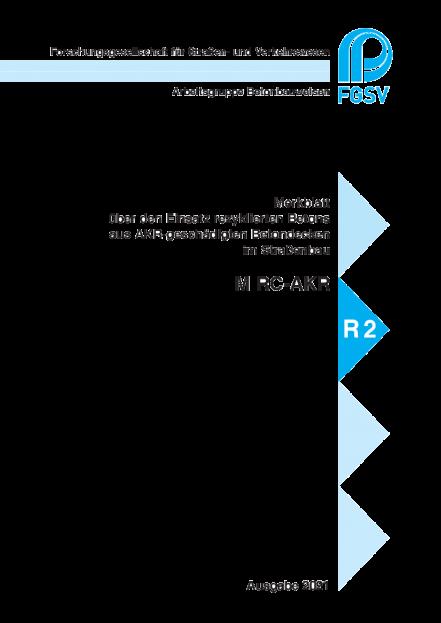 M RC-AKR