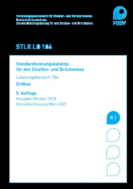 STLK LB 106