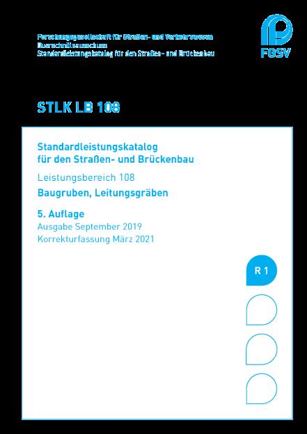 STLK LB 108