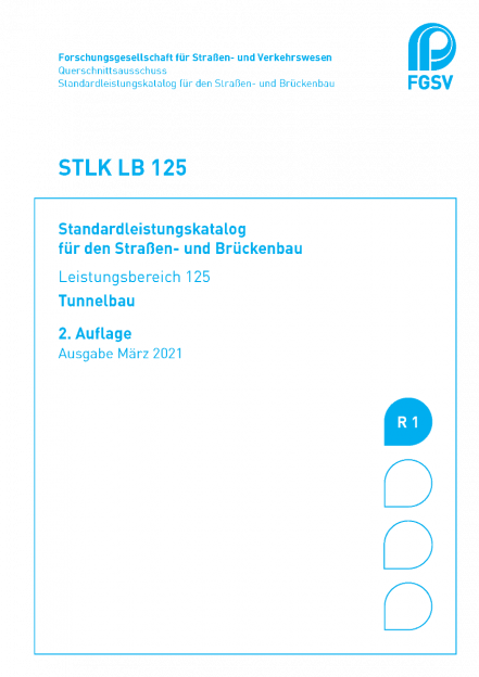 STLK LB 125