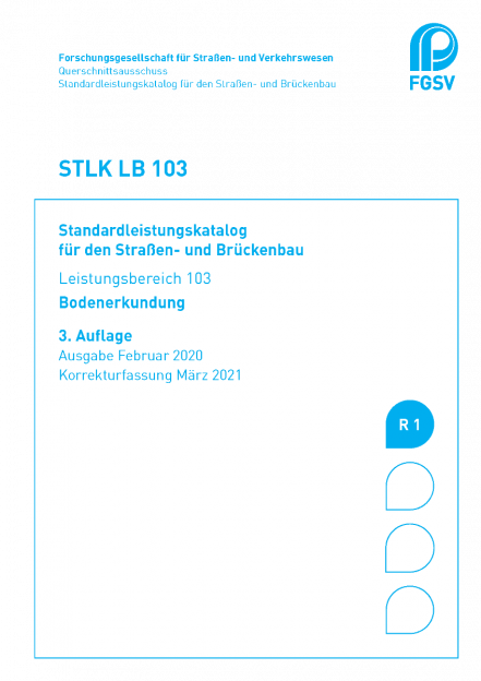 STLK LB 103