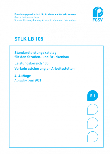 STLK LB 105