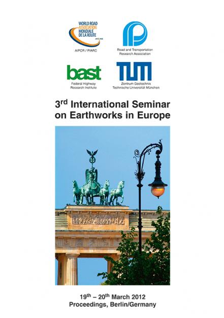 3rd International Seminar