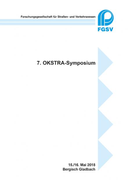 7. OKSTRA-Symposium