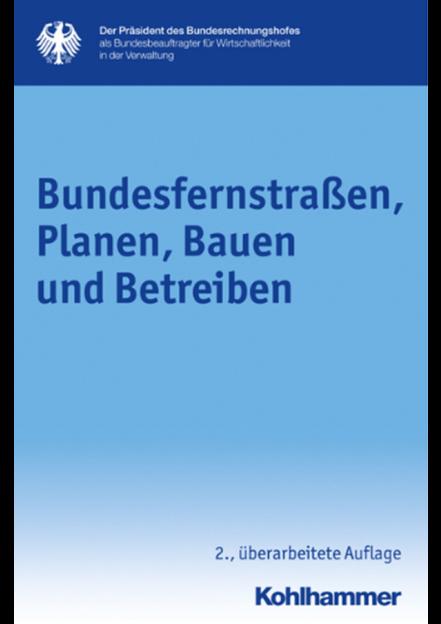 Bundesfernstraßen