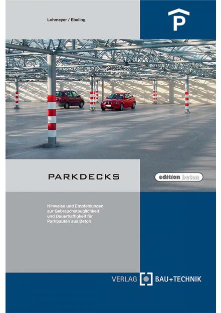 H Parkdecks