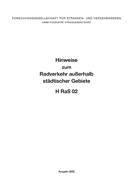 H RaS 02