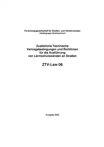 ZTV-Lsw  06