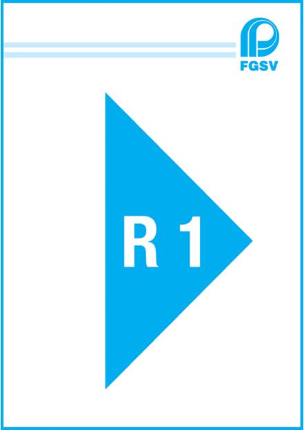 RAS-LP 4