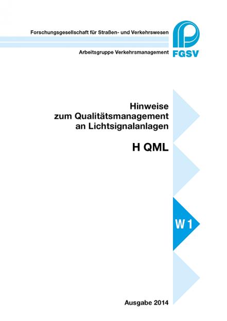 H QML