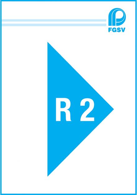 RMS-Konstruktionszeichnungen