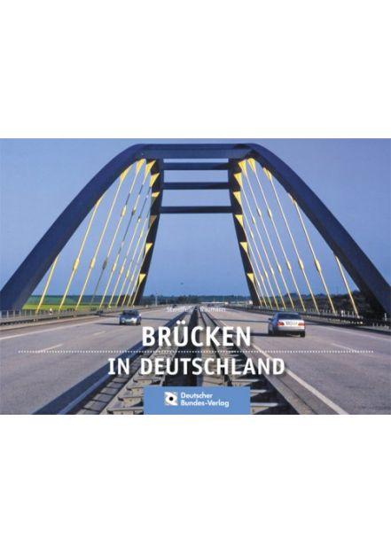 Brücken in Deutschland