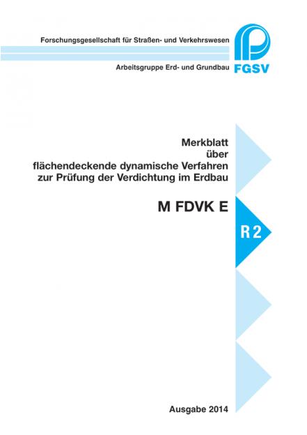 M FDVK E