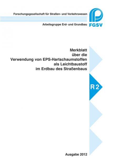 M EPS-Hartschaumstoffe