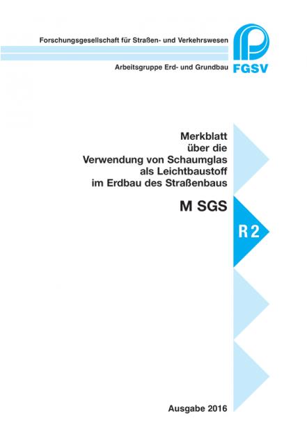 M SGS