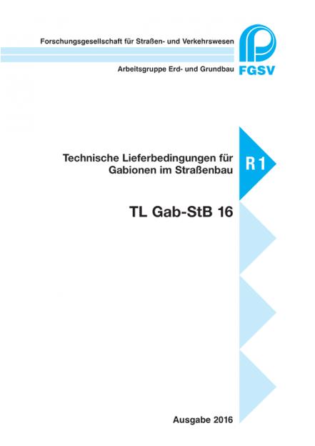 TL Gab-StB 16