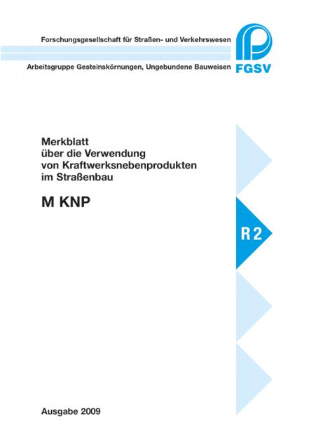 M KNP