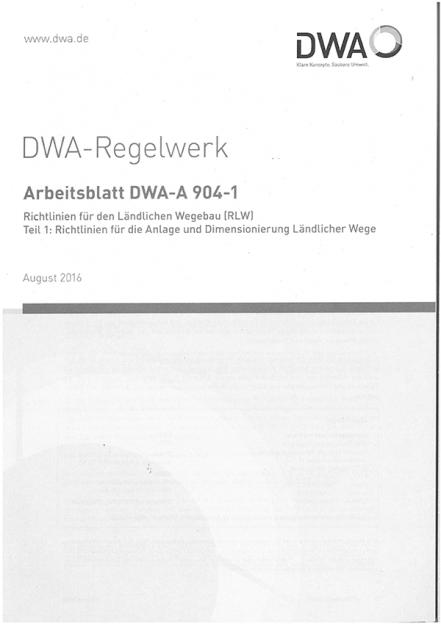 RLW Teil 1