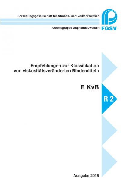 E KvB
