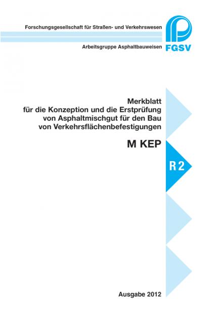 M KEP