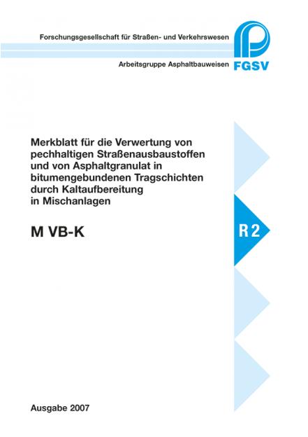 M VB-K