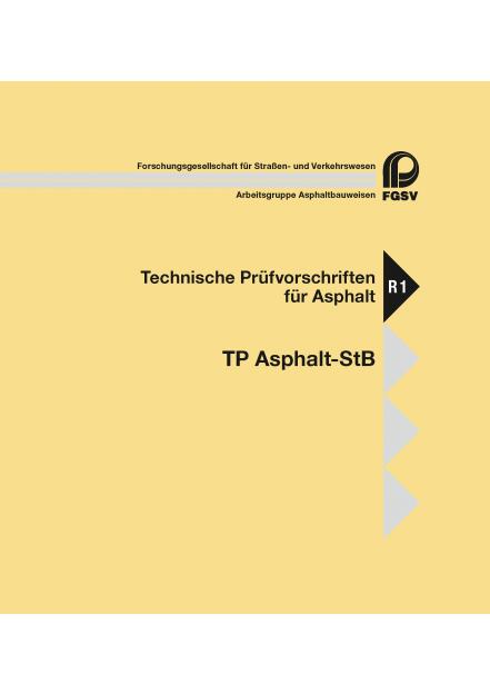TP Asphalt-StB