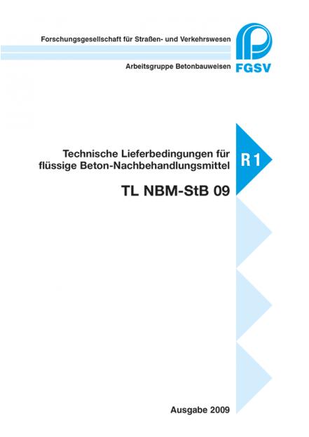 TL NBM-StB 09