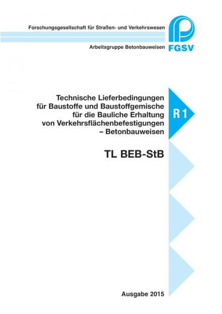 TL BEB-StB