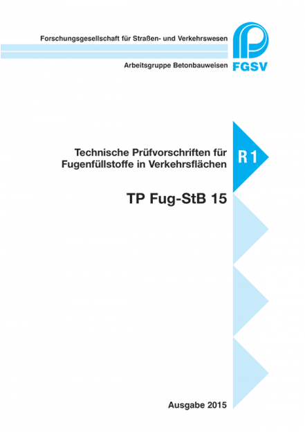 TP Fug-StB 15
