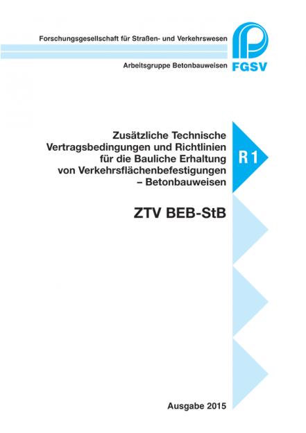 ZTV BEB-StB
