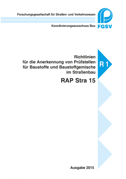 RAP Stra  15