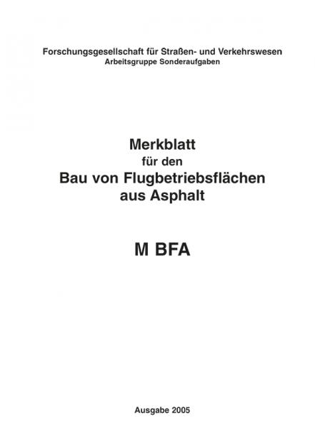 M BFA
