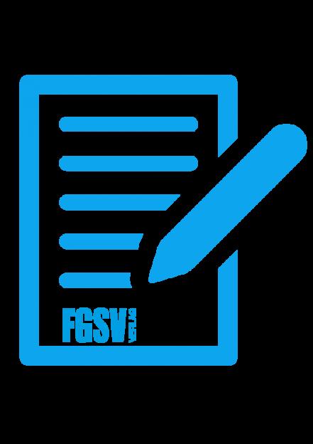 Kommentare zu Regelwerken, Normen und Gesetzen - Bestellformular