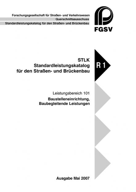 STLK LB 101