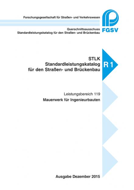 STLK LB 119