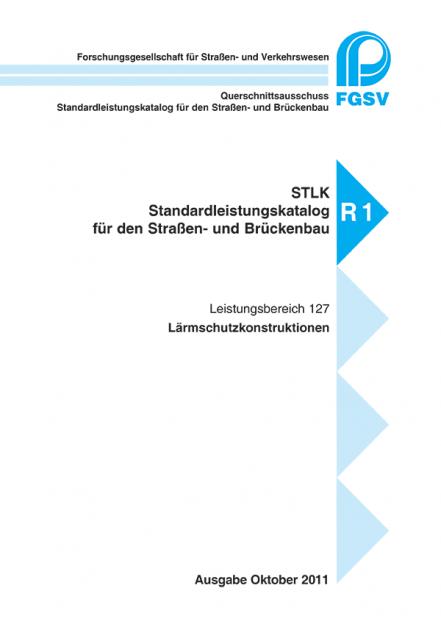 STLK LB 127
