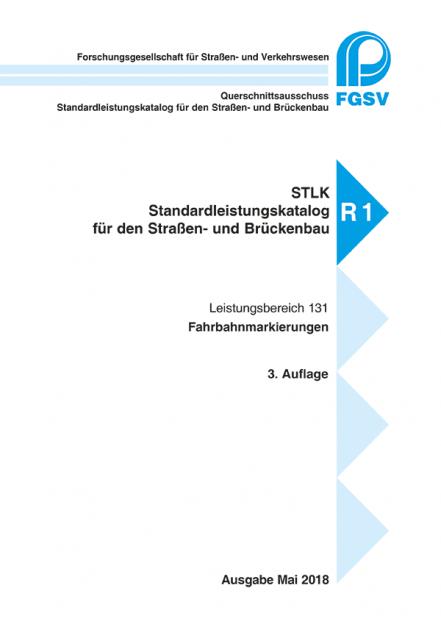 STLK LB 131