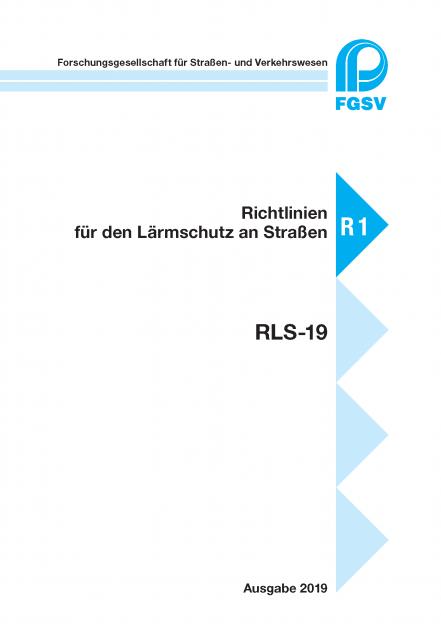 RLS-19