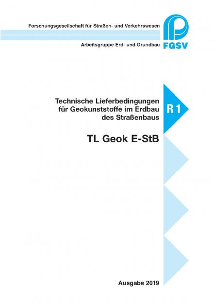 TL Geok E-StB