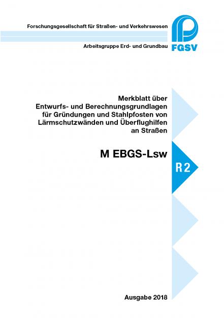 M EBGS-Lsw