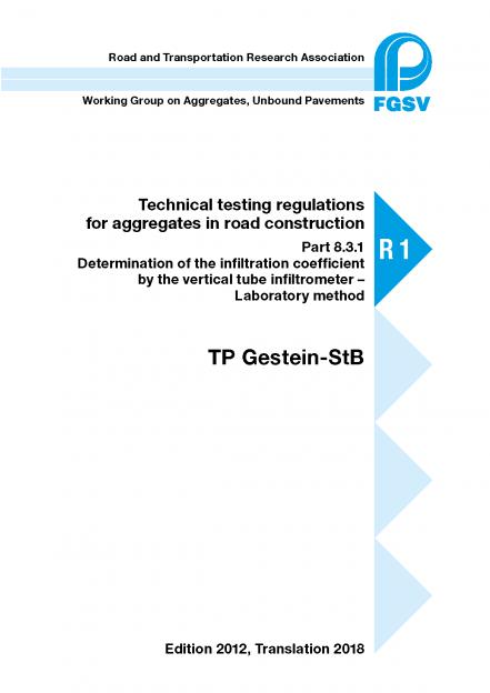 TP Gestein-StB Part 8.3.1 E