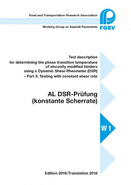 AL DSR-Prüfung  (konstante Scherrate) Part 3 E