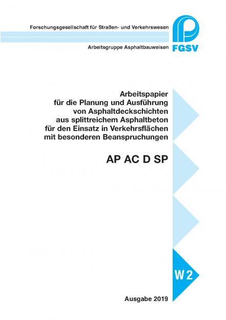 AP AC D SP